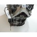 FORD Focus II 1.6 TDCi 5-Gang Schaltgetriebe 3M5R7201ZE 6M5R7002YC Original  Nur 44263km