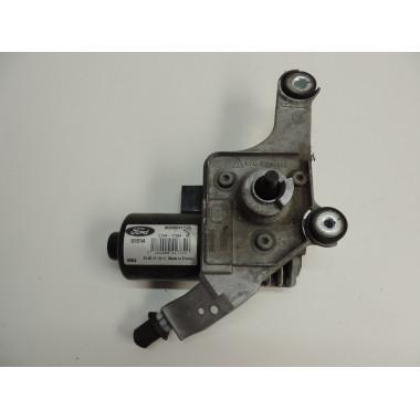 Ford Kuga II 2.0 TDCi Wischermotor, Scheibenwischermotor vorne W000041772 Original