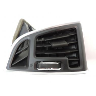 Ford Kuga II 2.0 TDCi Luftdüse Luftausströmmer vorne links Chrom AM51R018B09AHW Original