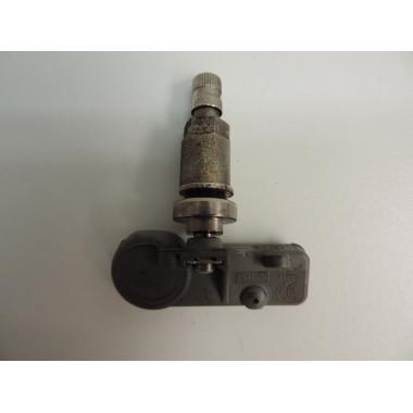 Reifendrucksensoren RDKS DR3V-1A180-BA BB5T-1A150-AA 433 MHZ Original