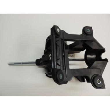 Ford C-Max II  5-Gang Schaltbock Schalthebel AV6R7C453AKB Original