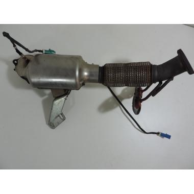 Ford S-MAX 2.0L EcoBoost Katalysator BV61-5E211-BC Original