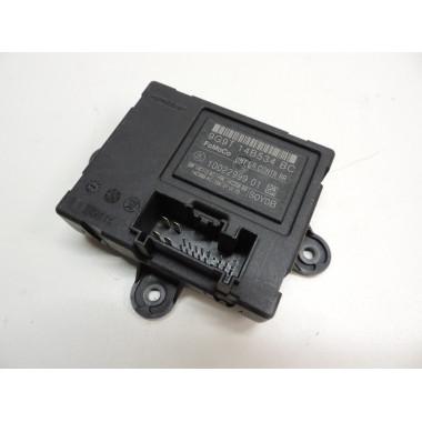 Ford S-MAX 2.0L EcoBoost Türsteuergerät hinten 9G9T-14B534-BC Original