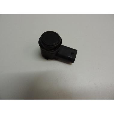 Ford S-MAX 2.0L EcoBoost Parksensor PDC Sensor vorne hinten 8A6T15K859AA Original