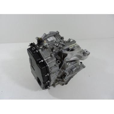 Ford Kuga II 2.5L 6-Gang Automatikgetriebe DV6P7000BA Original 3269 km
