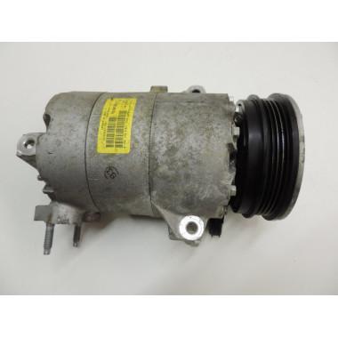 Ford Kuga II 2.5L Klimakompressor CV61-19D629-BJ Original 3269 km