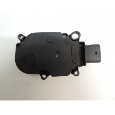 Ford Kuga II 2.5L Motorsensor Sensor BM51-8476-AE Original 3269 km