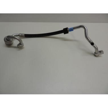 Ford Kuga II 2.5L Klimaleitung DV61-19N602-JB Original 3269 km