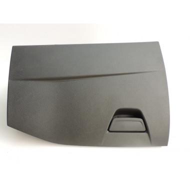 FORD Focus III CB8 Handschuhfach BM51A06044ALW Original