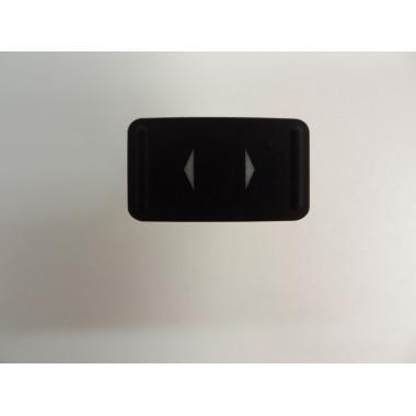 FORD Focus II CAP Schalter für Fensterheber 3M5T-14529-B Original