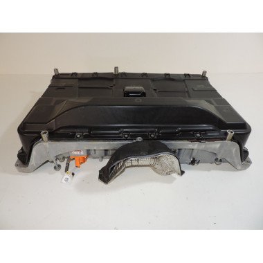 VW Golf VII GTE  Batteriefach 5Q0915590G Original