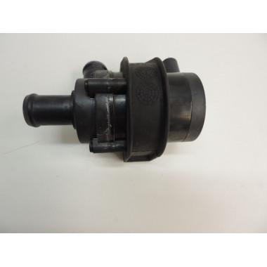 Ford Kuga II Wasserpumpe AV61-8564-AB Original