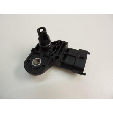 Ford Kuga II Saugrohrdruck Sensor CV2A-9F479-AA Original
