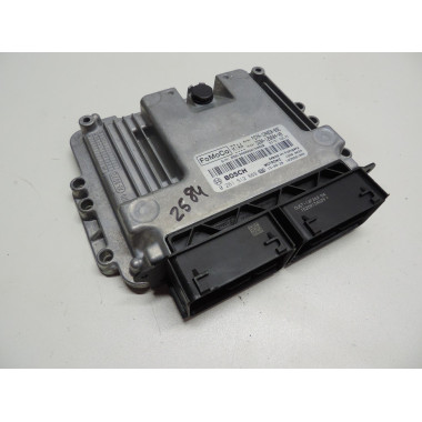 FORD Motorsteuergerät FS7A-12A650-BSE  RTA4 Original