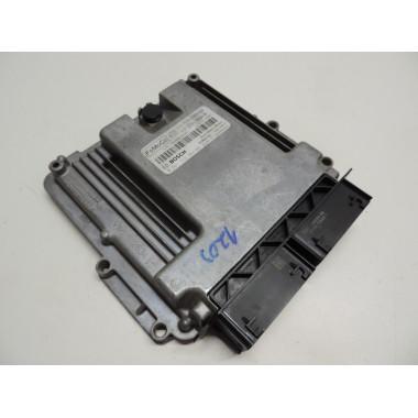 FORD Mondeo Motorsteuergerät FS7A-12A650-BUF WTS5 Original