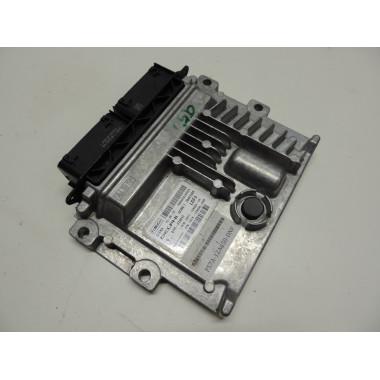FORD Motorsteuergerät DS71-12B684-UE FS7A-12A650-DND Original