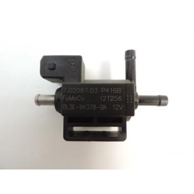 FORD Focus III CB8 ST AGR Ventil 7.02087.03 Original