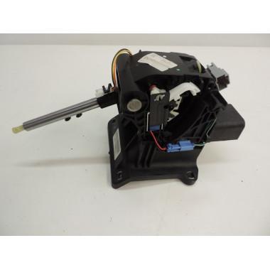 Ford Kuga II 2.0 TDCi Schaltkulisse Schaltbox Automatik Powershift CJ5P7K004D Original
