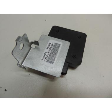 Ford Kuga II 2.0 TDCi GPS Modul CJ5T-19H464-BA Original