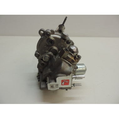 Ford Kuga II Dieselpumpe Delphi 9674984480  Original