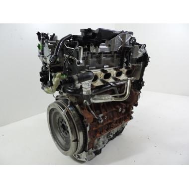 Ford Kuga II 2.0 TDCi 110 KW 150 PS T7MB Original