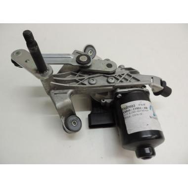 Ford GALAXY Wischermotor Scheibenwischermotor vorne EM2B-17504-AB Original