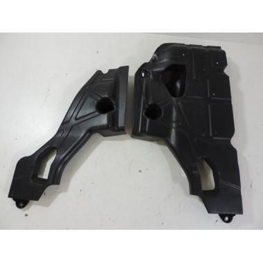 Ford GALAXY 2.0 TDCi Unterfahrschutz EM2B-R11779-CD EM2B-R11779-AC Original