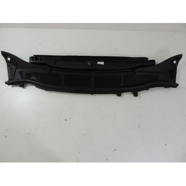 Ford GALAXY 2.0 TDCi Windlauf Abdeckung EM2B-R02216 Original