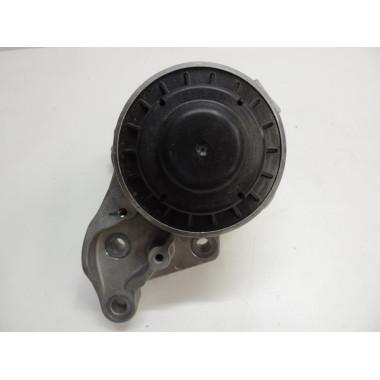 Ford GALAXY 2.0 TDCi Halter Motorhalterung DS73-6F012-GG Original