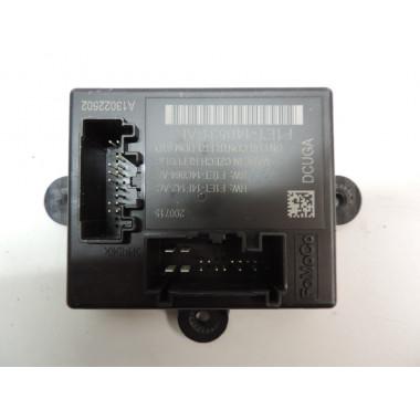Ford Steuergerät Tür vorne F1ET-14B531-AE Original