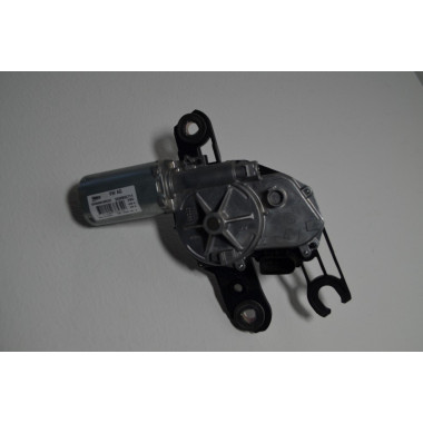 Original Wischermotor für Heckscheibe 5G0955711 (VSC) Golf 7