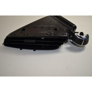 Luftdusche vorne Links Ford Kuga2  Baujahr 2013 (AM51-R014L21-CEW)