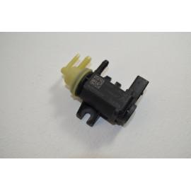 Audi VW Seat Skoda Magnetventil Ventil Druckwandler 1K0906627B / 1K0 906 627 B