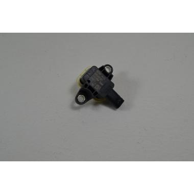 VW Audi Golf 7 Drucksensor Airbagsensor Crashsensor Sensor 4H0955557