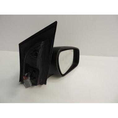 FORD Focus II CAP Außenspiegel Rechts Elektrisch 4M51-17682-CF Original