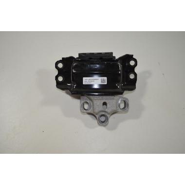 VW Tiguan II AD1 2,0 TSI Getriebe Getriebelager 5QA199555 Getriebestütze