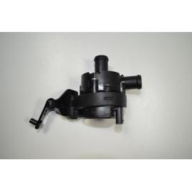 VW Tiguan II AD1 Wasserpumpe 5Q0965567H Kühlmittelpumpe Pumpe Orig.