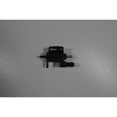 VW Tiguan II AD1   Original Magnetventil Magnetumschaltventil  Kombiventil 06H906283J