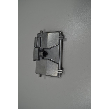 VW Tiguan II AD1   Original Kamera Frontkamera für FAS Fahrerassistenzsysteme 3Q0980654G