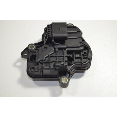 VW Golf 7 Sportsvan Versteller Wasserpumpe Kühlmittelpumpe 04E907593 ORIGINAL