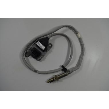 VW T-Roc 2.0TDI NOX Sensor Lambdasonde 04L907805 BP Original 3137 km