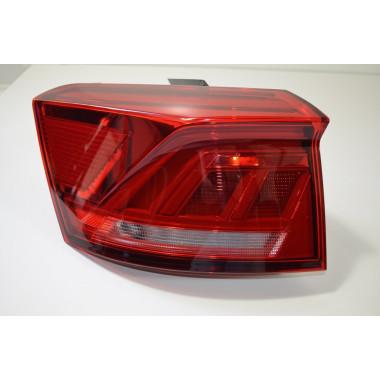 VW T-Roc 2.0 TDI Original  LED Schlussleuchten  Rückleuchten 2GA945095