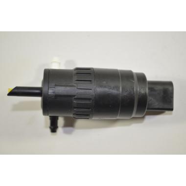 VW T-Roc 1K6955651 Wischwasserpumpe Pumpe Scheibenreinigung Orig.