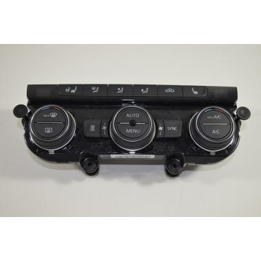 VW T-Roc 5G1907044AG Klimabedienteil Bedienteil Klima Sitzheizung ORIG.