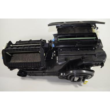 VW T-Roc 2.0TDI Heizungskasten Gebläsekasten Klimaauto ORIGINAL