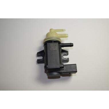 1K0906627B VW T-Roc 2.0TDI AGR- Druckwandler Magnetventil Druckventil ORIG.