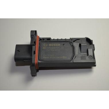 05E906461A VW T-Roc 2.0TDI Sensor Luftmengenmesser Luftmassenmesser ORIG