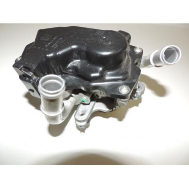 VW Golf 7 VII 5G 1.6 TDI  Abgasrückführungsventil AGR 04L131501N