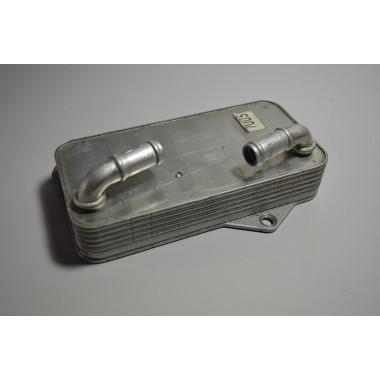 0BH317019A Ölkühler 7-Gang DSG VW Tiguan 2 AD1 ORIGINAL