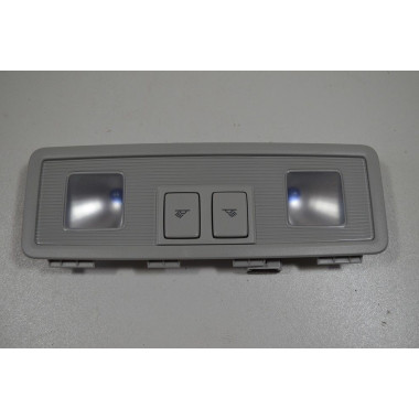 VW Golf 7 Sportsvan Orig Innenraumleuchte Leuchte Innenlampe Lampe 5G0947291J